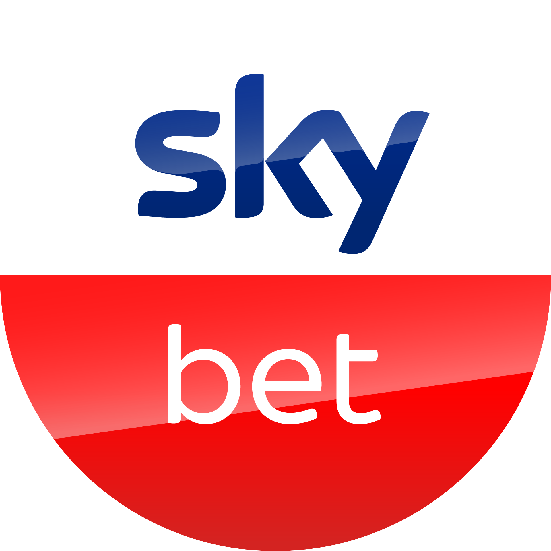 Sky betting and gaming switchboard reverse national television awards betting calculator